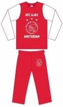 Ajax pyjama voor jongens 164 (14 jaar)
