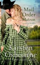Mail Order Matron