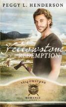Yellowstone Redemption