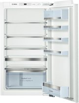 Bosch KIR31AD40  Serie 6 -  Inbouw koelkast