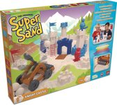 Super Sand - Knight Castle - Goliath