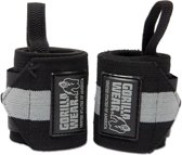 Gorilla Wear Wrist Wraps Ultra 1 paar