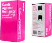 Cards against Humanity - Pink Edition - Discount