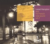 Lionel Hampton And His French New Sound Vol. 2: Jazz In Paris