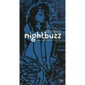Berberian Denis - Nightbuzz