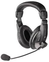Trust Quasar - Stereo Headset