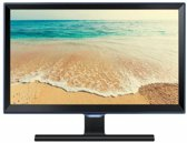 Samsung T22E390EW - HD tv