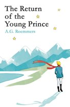The Return of the Young Prince