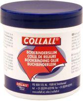 Boekbinderslijm Collall 100 ml