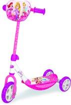 Smoby Mijn eerste Step Disney Princess - Step