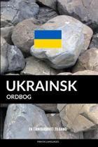 Ukrainsk ordbog