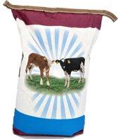 Vité Milk 40MMP Kalvermelkpoeder 20kg