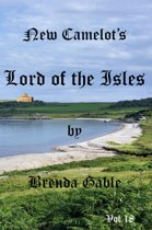 New Camelot's Lord of the Isles