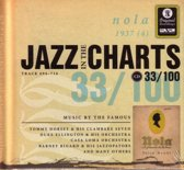 Jazz In The Charts 33/1937 (4)