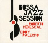 Bossa Jazz Session