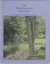 De ecologische siertuin