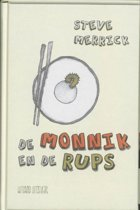 De monnik en de rups