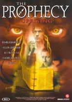 Prophecy 4 - Uprising (dvd)