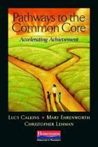 Pathways to the Common Core
