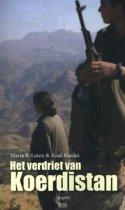 Het verdriet van Koerdistan