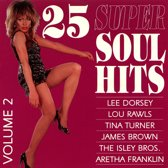 26 Super Soul Hits, Vol. 2