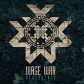 Wage War - Blueprints