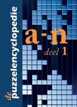 De Puzzel Encyclopedie In 2 Delen