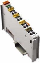 Wago 750-514 digitale & analoge I/O-module