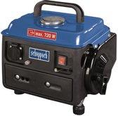 Scheppach stroomgenerator SG950 5906205901