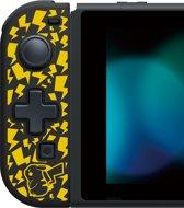 Nintendo Switch D-PAD Controller - Hori - Pikachu