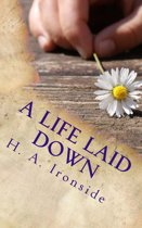 A Life Laid Down