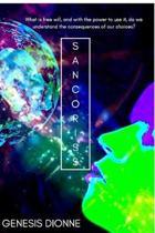 Sancoriss