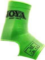 Joya Ankle Support Guard Green-XS