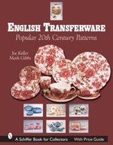 English Transferware