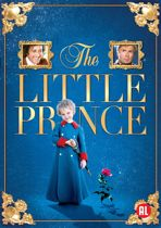 Little Prince (Special Edition)