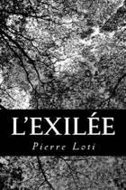 L'Exil e