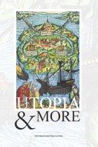 Supplementa Humanistica Lovaniensia 41 - Utopia & More