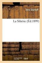 La Sib�rie