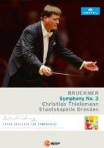 Symphony No.3 2016