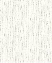 Nordic Elegance dessin beige behang (vliesbehang, beige)