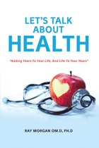 Let'S Talk About Health