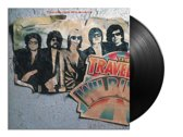 The Traveling Wilburys Vol.1 (Limited Edition) (LP)