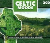Celtic Moods