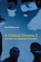 A Critical Cinema 5