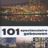 101 - 101 spectaculaire gebouwen