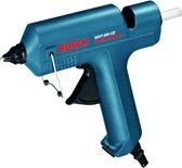 Bosch Professional GKP 200 CE Lijmpistool - Diameter 11 mm - Inclusief 8 lijmsticks - Met opbergkoffer