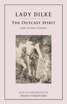 The Outcast Spirit
