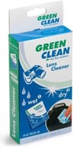 Green Clean Overige accessoires
