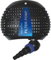 Aquaking FTP ECO 8500 vijverpomp