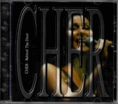 Cher - Behind The Door